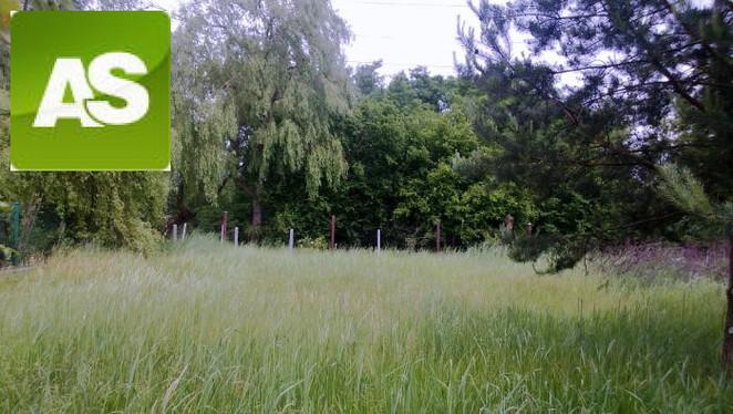 Morizon WP ogłoszenia   Działka na sprzedaż, Taciszów, 834 m²   6410
