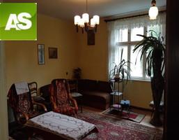 Morizon WP ogłoszenia | Mieszkanie na sprzedaż, Zabrze Centrum, 79 m² | 3899