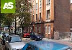 Morizon WP ogłoszenia | Mieszkanie na sprzedaż, Zabrze Centrum, 68 m² | 5833