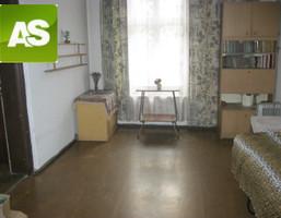Morizon WP ogłoszenia | Mieszkanie na sprzedaż, Zabrze Wandy, 79 m² | 8895
