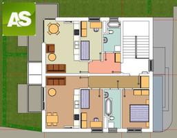 Morizon WP ogłoszenia | Mieszkanie na sprzedaż, Gliwice Korczoka, 40 m² | 2823