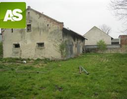 Morizon WP ogłoszenia   Działka na sprzedaż, Wiśnicze Wiejska, 4267 m²   3969
