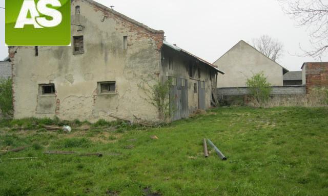 Działka na sprzedaż <span>Gliwicki (Pow.), Wielowieś (Gm.), Wiśnicze, Wiejska</span>