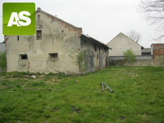 Morizon WP ogłoszenia | Działka na sprzedaż, Wiśnicze Wiejska, 4267 m² | 3969