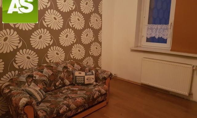 Mieszkanie na sprzedaż <span>Gliwice, Zatorze, Brzozowa</span>