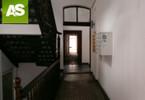 Morizon WP ogłoszenia | Mieszkanie na sprzedaż, Gliwice Śródmieście, 133 m² | 5760