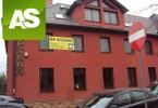 Morizon WP ogłoszenia | Dom na sprzedaż, Zabrze Centrum, 496 m² | 5944