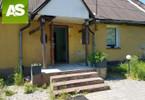 Morizon WP ogłoszenia | Dom na sprzedaż, Rudziniec, 164 m² | 1800