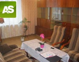Morizon WP ogłoszenia | Mieszkanie na sprzedaż, Zabrze De Gaullea, 48 m² | 6251