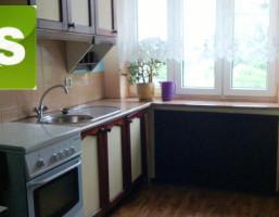 Morizon WP ogłoszenia | Mieszkanie na sprzedaż, Gliwice Szobiszowice, 55 m² | 4802