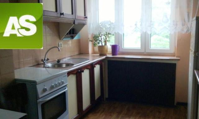 Mieszkanie na sprzedaż <span>Gliwice, Szobiszowice, Toszecka</span>