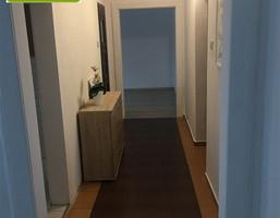 Morizon WP ogłoszenia | Mieszkanie na sprzedaż, Zabrze Centrum, 46 m² | 2613
