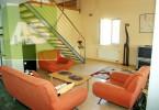 Morizon WP ogłoszenia | Mieszkanie na sprzedaż, Gliwice Rubinowa, 135 m² | 5655