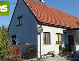 Morizon WP ogłoszenia | Dom na sprzedaż, Gliwice, 97 m² | 5743