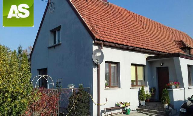 Dom na sprzedaż <span>Gliwice</span>