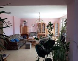 Morizon WP ogłoszenia | Dom na sprzedaż, Szczecin Kijewo, 213 m² | 6026