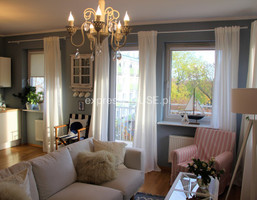 Morizon WP ogłoszenia   Mieszkanie na sprzedaż, Poznań Grunwald, 51 m²   9131
