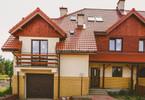 Morizon WP ogłoszenia | Dom na sprzedaż, Białystok Starosielce, 250 m² | 2931