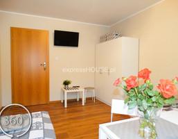 Morizon WP ogłoszenia   Dom na sprzedaż, Poznań Dębiec, 278 m²   4577