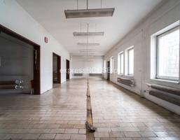 Morizon WP ogłoszenia | Lokal na sprzedaż, Białystok Wygoda, 332 m² | 4377