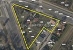 Morizon WP ogłoszenia | Działka na sprzedaż, Lublin Czechów Północny, 7654 m² | 2635