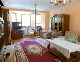 Morizon WP ogłoszenia | Dom na sprzedaż, Białystok Białostoczek, 222 m² | 0141