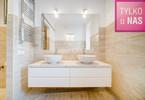 Morizon WP ogłoszenia | Mieszkanie na sprzedaż, Białystok Piasta, 45 m² | 6246