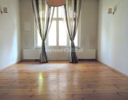 Morizon WP ogłoszenia | Mieszkanie na sprzedaż, Poznań Stare Miasto, 146 m² | 4596