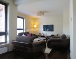 Morizon WP ogłoszenia   Mieszkanie na sprzedaż, Lublin Śródmieście, 102 m²   5251