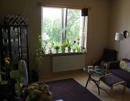 Morizon WP ogłoszenia | Mieszkanie na sprzedaż, Lublin Dziesiąta, 67 m² | 5411