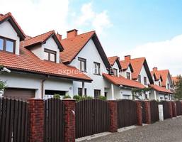 Morizon WP ogłoszenia   Dom na sprzedaż, Kruszewnia os. Osiedle Izabelin, 146 m²   4181