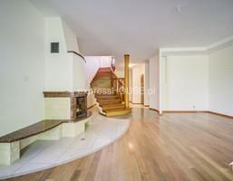 Morizon WP ogłoszenia   Dom na sprzedaż, Białystok Dojlidy, 289 m²   6597