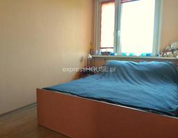 Morizon WP ogłoszenia | Mieszkanie na sprzedaż, Białystok Dziesięciny, 58 m² | 0734