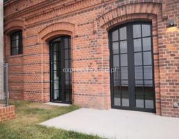 Morizon WP ogłoszenia | Kawalerka na sprzedaż, Poznań Stare Miasto, 137 m² | 6692