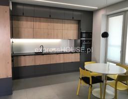 Morizon WP ogłoszenia | Mieszkanie na sprzedaż, Białystok Białostoczek, 77 m² | 9303