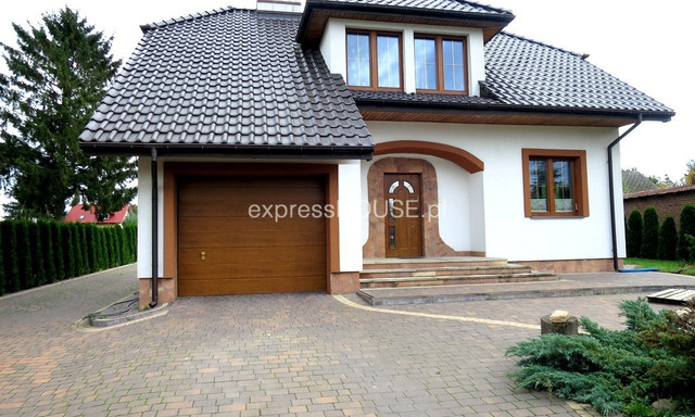 Dom na sprzedaż <span>Lublin, Głusk, Głuska</span>