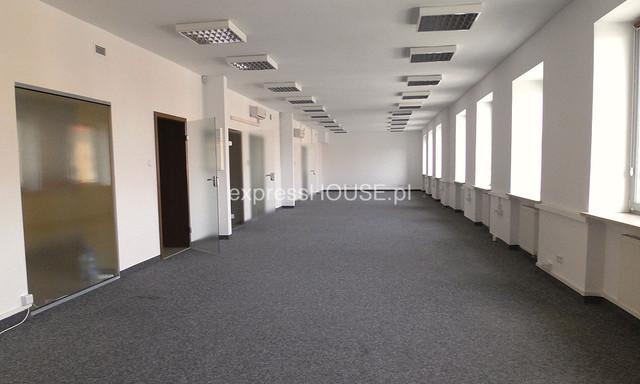 Lokal użytkowy do wynajęcia <span>Białystok, Centrum</span>