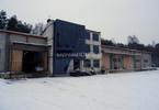 Morizon WP ogłoszenia   Magazyn na sprzedaż, Białystok, 1700 m²   9215