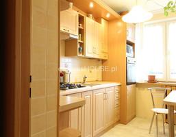 Morizon WP ogłoszenia | Mieszkanie na sprzedaż, Białystok Centrum, 65 m² | 5738