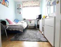 Morizon WP ogłoszenia   Mieszkanie na sprzedaż, Białystok Piasta, 83 m²   4353