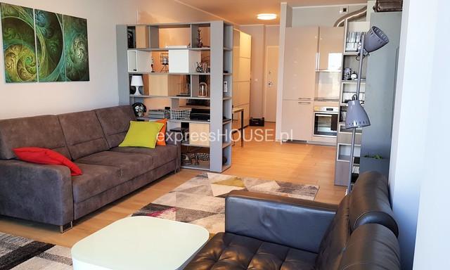 Mieszkanie na sprzedaż <span>Poznań, Poznań-Stare Miasto, Wenecjańska</span>