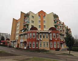 Morizon WP ogłoszenia | Kawalerka na sprzedaż, Białystok Nowe Miasto, 30 m² | 9037