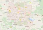 Morizon WP ogłoszenia | Działka na sprzedaż, Białystok Sienkiewicza, 536 m² | 4532
