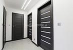 Morizon WP ogłoszenia | Mieszkanie na sprzedaż, Białystok Dziesięciny, 72 m² | 4571