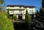 Morizon WP ogłoszenia | Dom na sprzedaż, Białystok Zawady, 337 m² | 8491