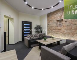 Morizon WP ogłoszenia | Biuro na sprzedaż, Poznań Łazarz, 103 m² | 3397