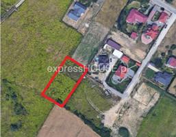 Morizon WP ogłoszenia | Działka na sprzedaż, Lublin Ponikwoda, 1414 m² | 1005