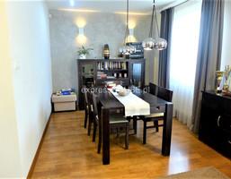 Morizon WP ogłoszenia   Mieszkanie na sprzedaż, Lublin Ponikwoda, 120 m²   3304