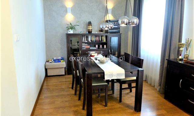 Mieszkanie na sprzedaż <span>Lublin, Ponikwoda, Ignacego Czumy</span>