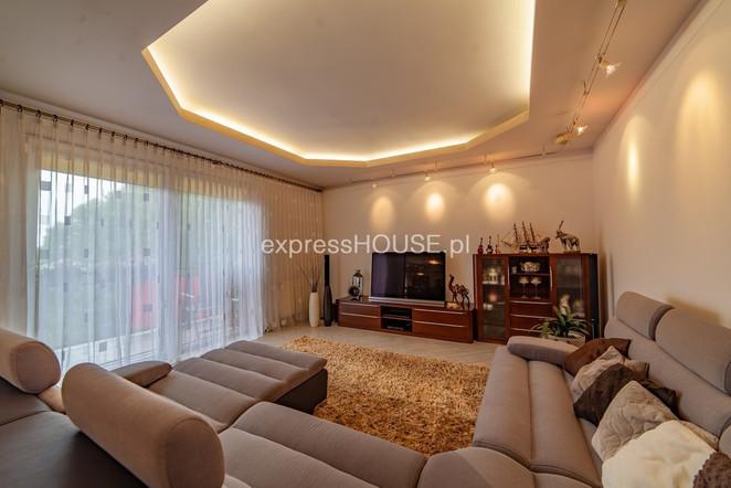 Morizon WP ogłoszenia   Mieszkanie na sprzedaż, Białystok Wysoki Stoczek, 90 m²   8914